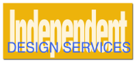 Independent Design Services